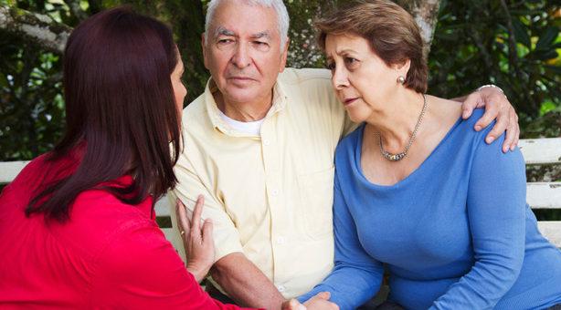 Les nouvelles Lignes directrices canadiennes sur la maladie de Parkinson visent une communication claire et des soins normalisés pour la communauté Parkinson